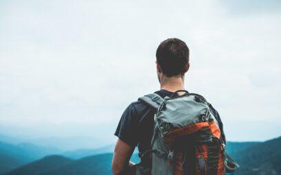 conseils voyage-pour-etudiant