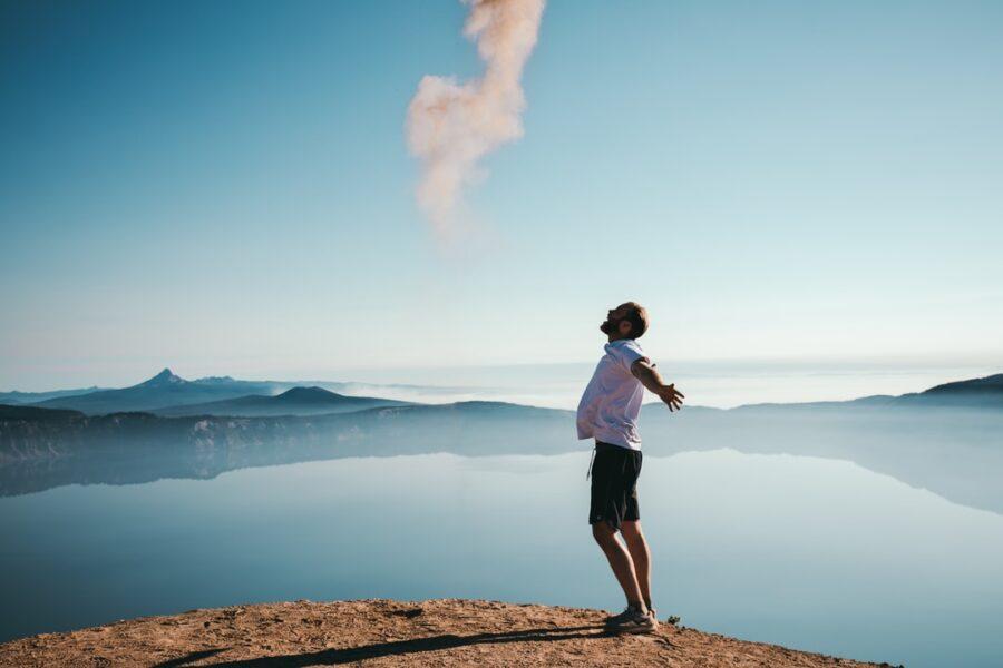 pourquoi les-voyages-sont-ils-importants